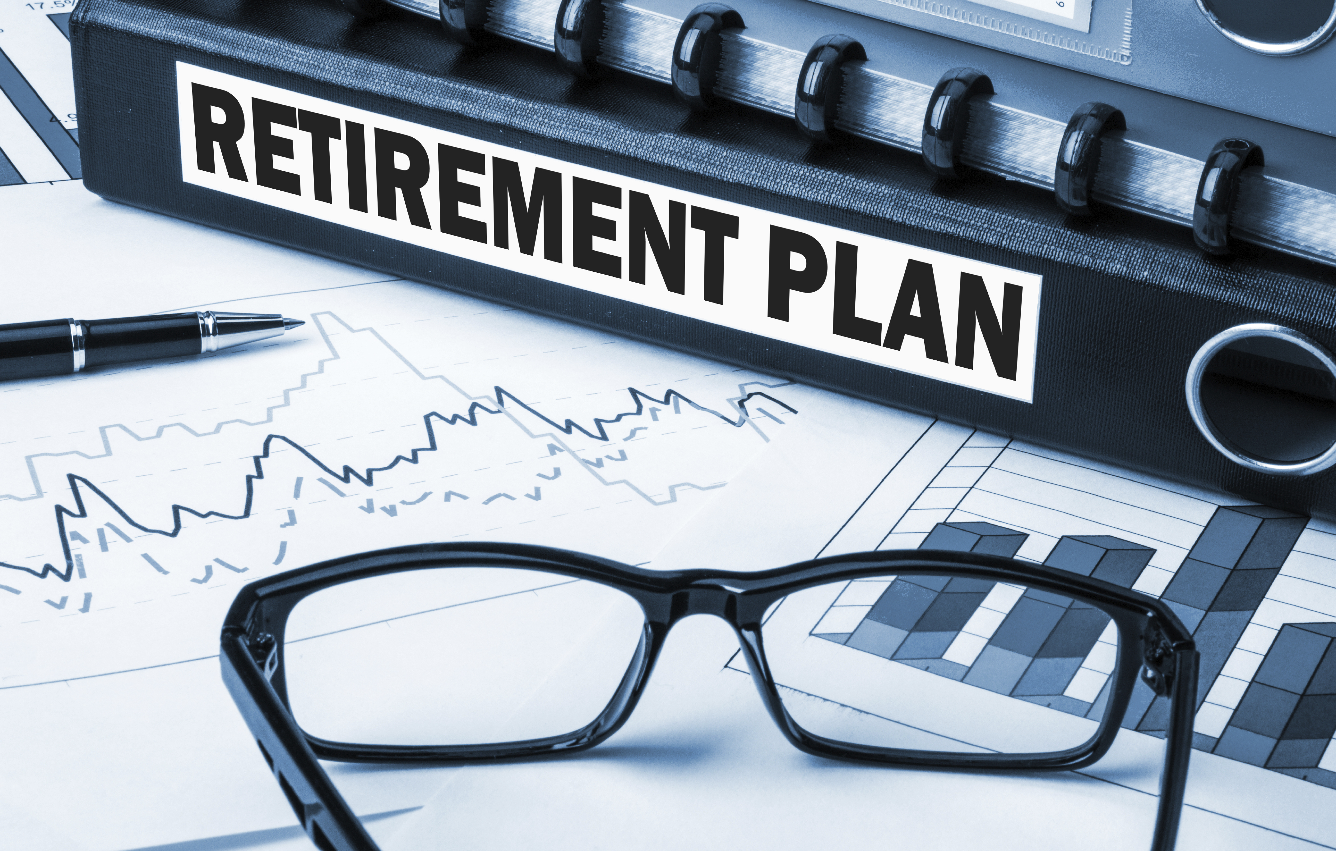 Investment policy statements for 401k plans - 401 K Plan Consulting