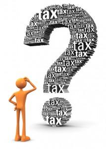 401k penalty tax