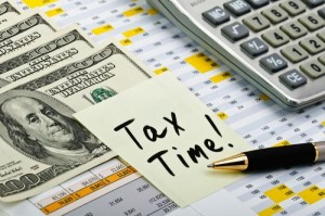 choosing-the-right-tax-preparer-albany-ny