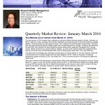 thumbnail of 1st Qtr Market Review 2016