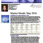thumbnail of Market Month – May 2016