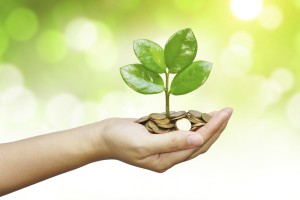 Charitable giving opportunities for the affluent