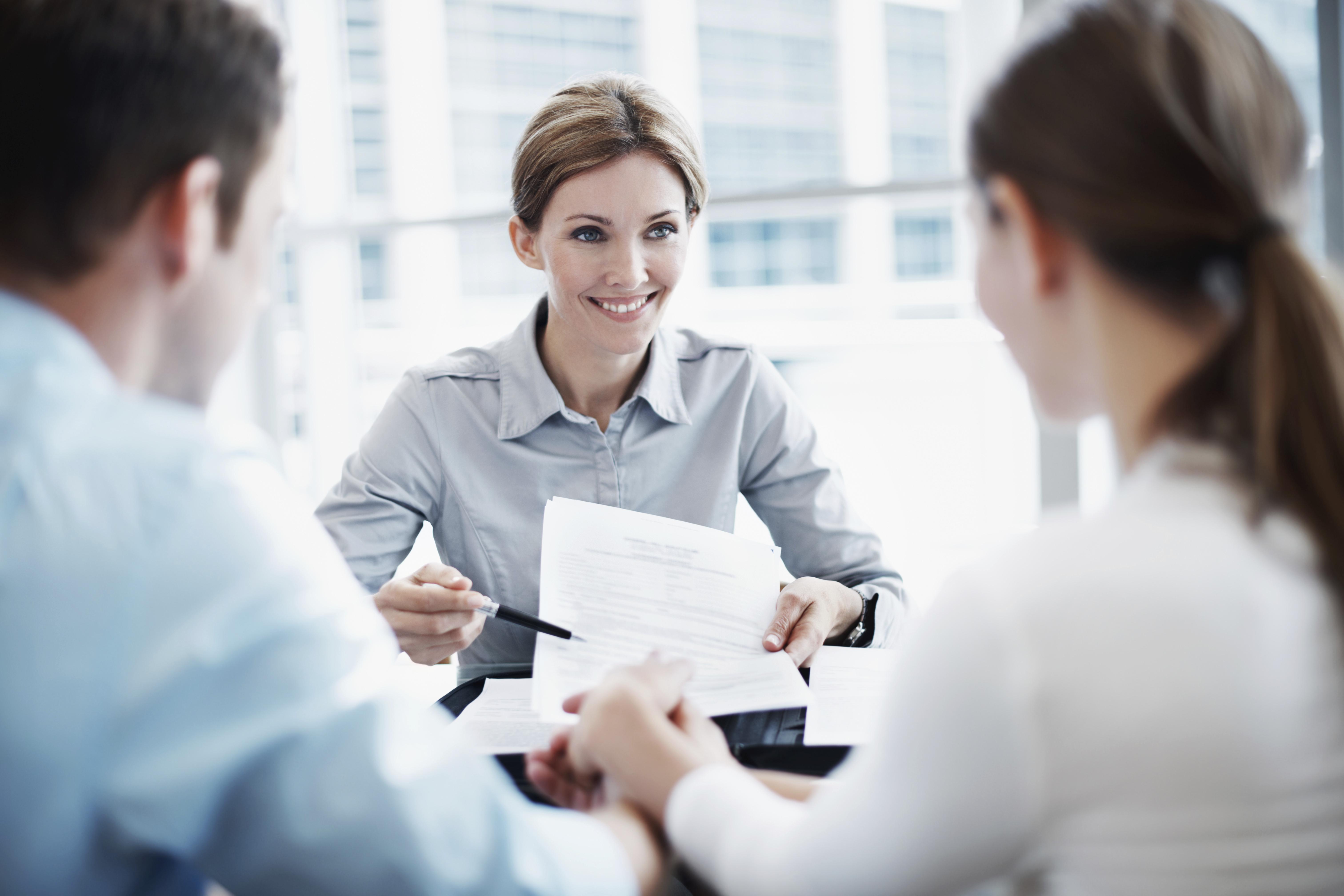 financial planner albany ny
