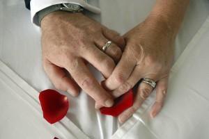 estate planning remarriage
